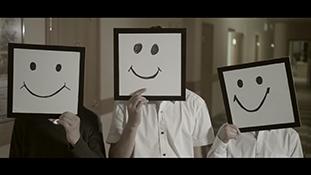 «Smiles»